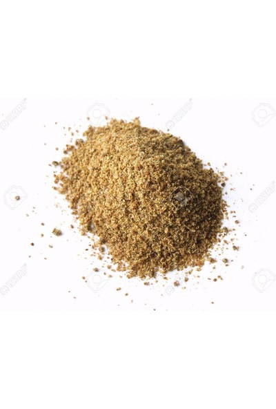 Attar Dünyası Toz Keten Tohumu 500 gr
