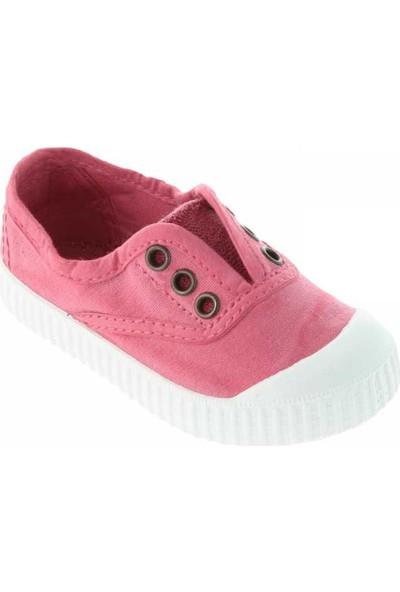 Victoria 106627-FRA Çocuk Günlük Ayakkabı