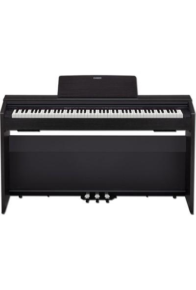 Casio Px-870Bk Dijital Piyano