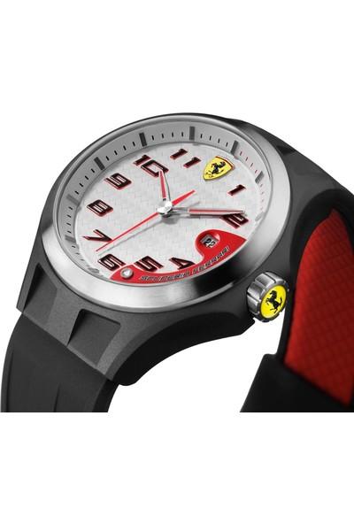 Ferrari 0830013 Erkek Kol Saati