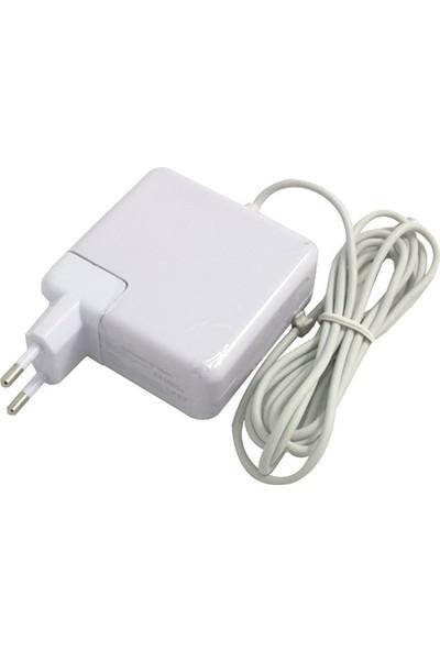 Baftec Apple Magsafe 2 Macbook Air A1466 45 Watt Notebook Şarj Adaptörü