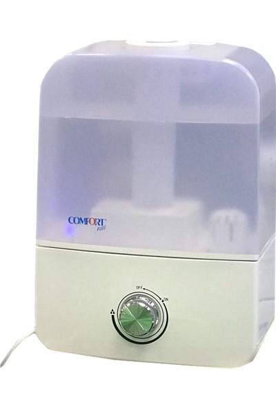 Comfort Plus DM-632 Bebbe Ultrasonik Hava Nemlendirici