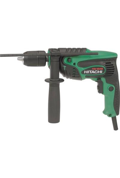 Hitachi FDV16VB2 550Watt 13mm Profesyonel Darbeli Matkap