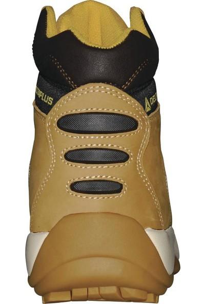 Delta Plus Saga S3 Src İş Ayakkabısı