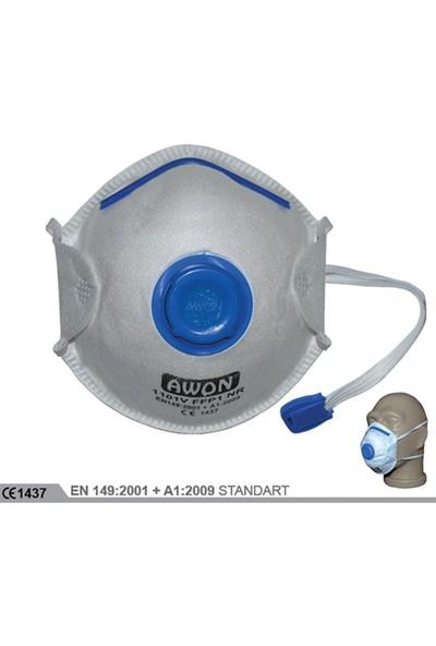Maske Modelleri Ve Fiyatları Iş Güvenliği Malzemeleri