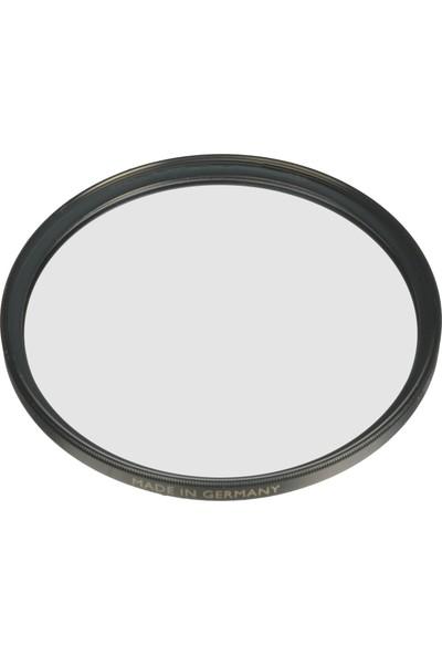 B+W XS-PRO UV-MRC 67mm Filtre