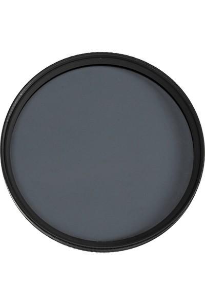 B+W F PRO Circular Polarize Filtre 77mm