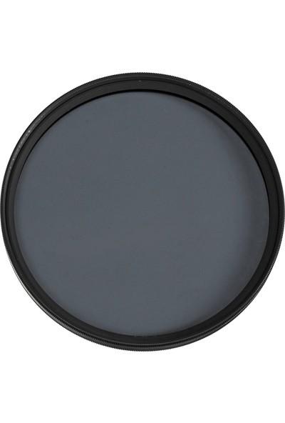 B+W F PRO Circular Polarize Filtre 43mm