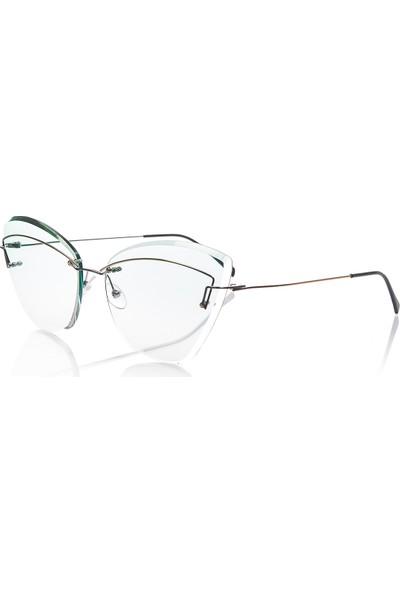 Flair Flr 840 P15 C46 Kadın Güneş Gözlüğü