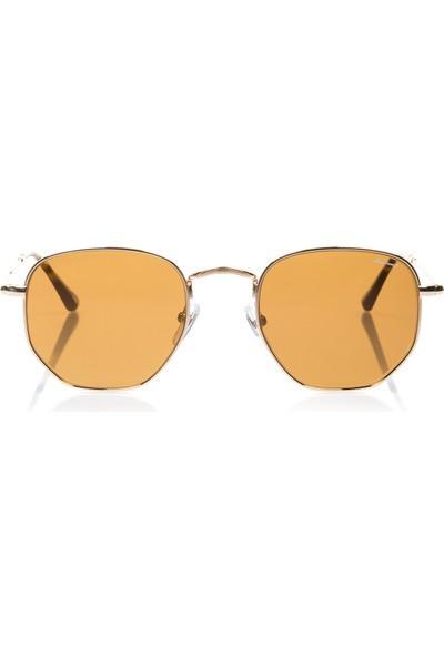 Mustang Mu 1724 04 Unisex Güneş Gözlüğü