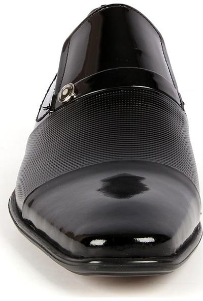 Bay Pablo E57-01 Erkek Ayakkabı