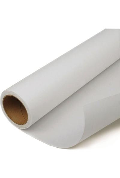Rulo Aydinger Eskiz Kağıt 20 Metre X 33Cm - 50/55Gr