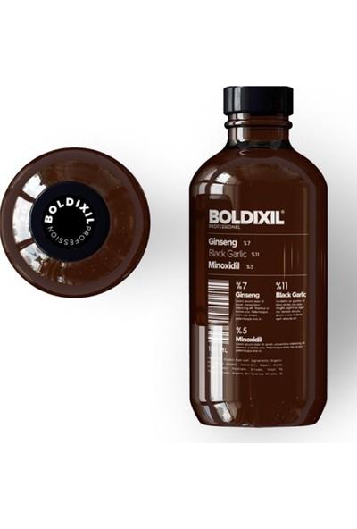 Boldixil Şampuan Professional