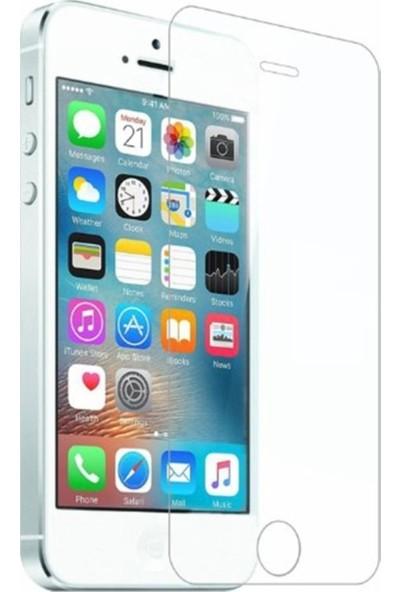 Maimi Apple iPhone 7-7S-8 Temperli Koruma Camı