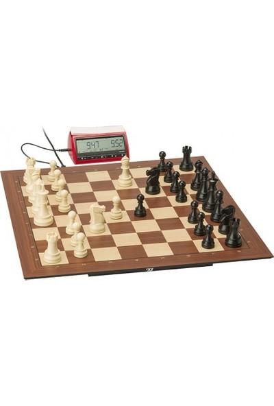 DGT Smart Elektronik Board