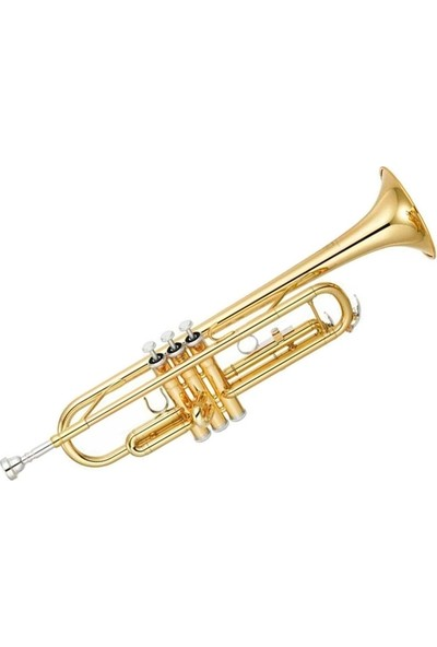 Yamaha YTR3335 Trompet