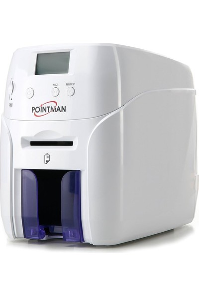 Pointman Nuvia N20 Single