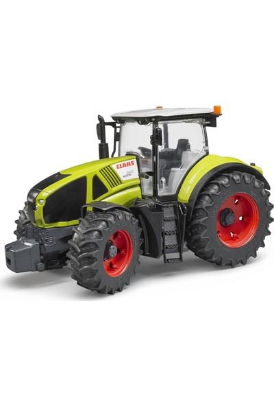 Bruder Class Axion 950 Traktör BR03012