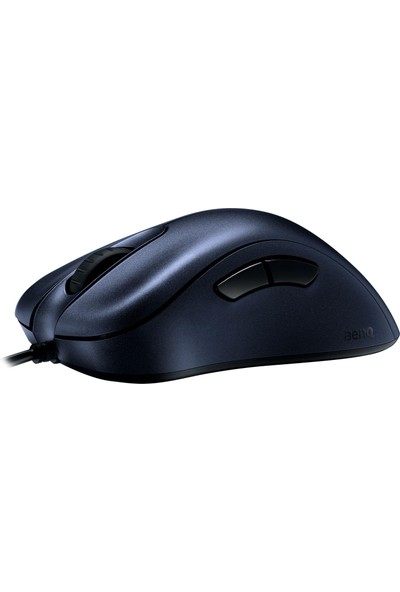 Zowie EC2- B CS:GO Version e-Sports Oyuncu Mouse