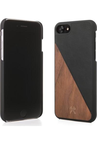 Woodcessories iPhone 6S Plus EcoCase EcoSplit El Yapımı Gerçek Ağaç Telefon Kılıfı
