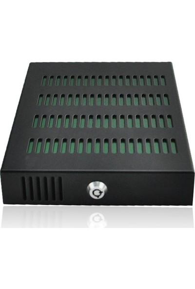Techsmart DVR 104 SD Digital Video Kaydedici