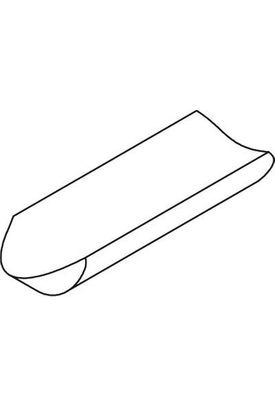 Narex 819101 Hss Ahşap Torna Bıçağı Delik Oyma Ağız 13X150 Mm