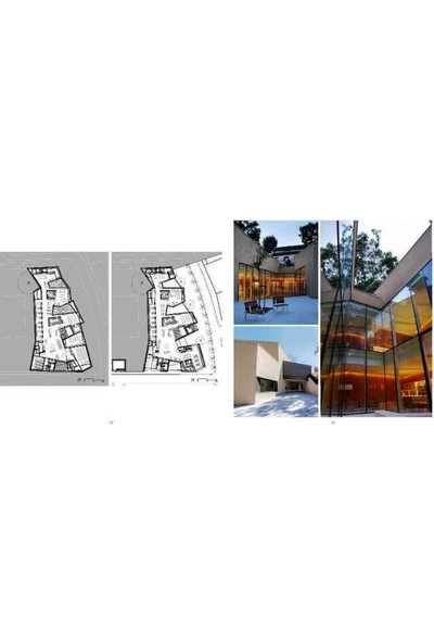 Architecture Highlights Vol.9
