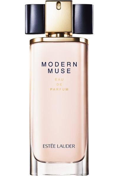 Estée Lauder Modern Muse EDP 100 ml Kadın Parfüm