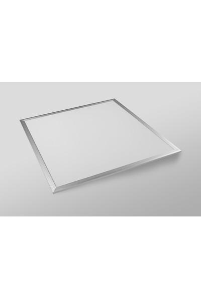 Odalight 60X60 Cm Sıva Altı Panel Led Beyaz Işık
