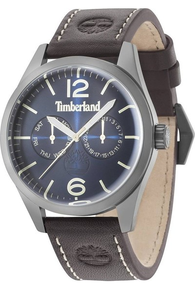 Timberland TBL.15018JSU/03 Erkek Kol Saati