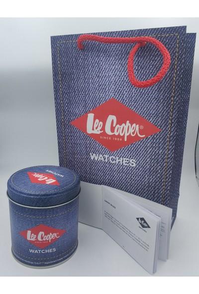 Lee Cooper LC06481.430 Kadın Kol Saati