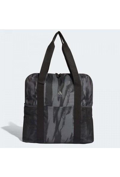 Adidas Thepack Shop Cf7464 W Tr Co Tote G1 Çanta