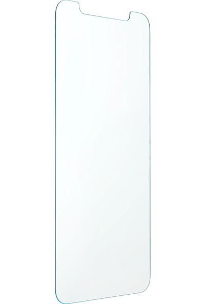 Anker Karapax GlassGuard Apple iPhone X Temperli Cam Ekran Koruyucu ( Kolay Montaj Aparatı Hediyeli ) - A7481