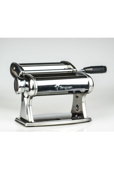 Penguen Png-2000 Erişte Makinesi