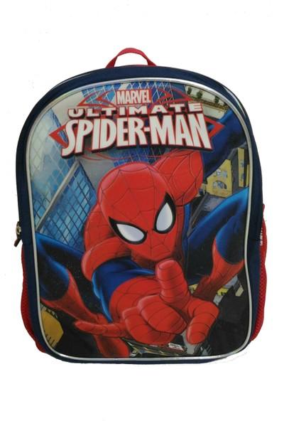 Hakan Çanta Spiderman Okul Çantası 87738