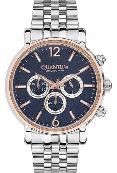 Quantum Adg635.590 Erkek Kol Saati