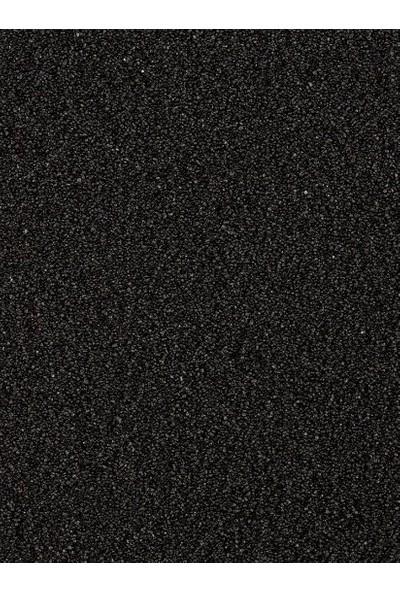 Dennerle Nano Gravel For Shrimps Sulawesi Black 2 Kg