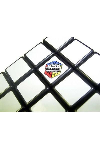 Rubik's 4 x 4 Cube