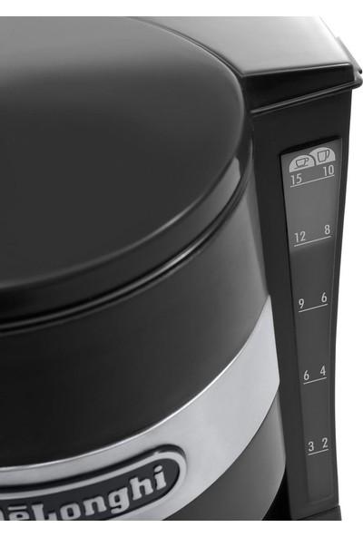 Delonghi ICM15210 Filtre Kahve Makinesi