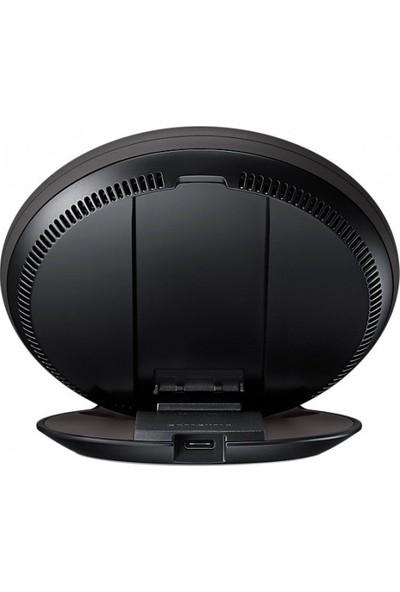Samsung Kablosuz Hızlı Şarj Standı EP-PG950BBEGWW