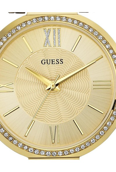 Guess GUW0638L2 Kadın Kol Saati
