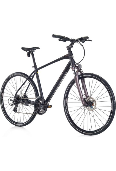Carraro Sportive 225 Hd 28 Jant 24 Vites Erkek Şehir Bisikleti