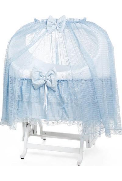 Tahterevalli Royal Sepet Beşik