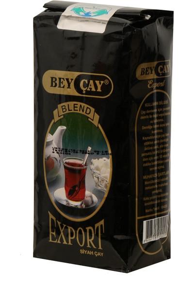 Bey Çay Export 1000Gr