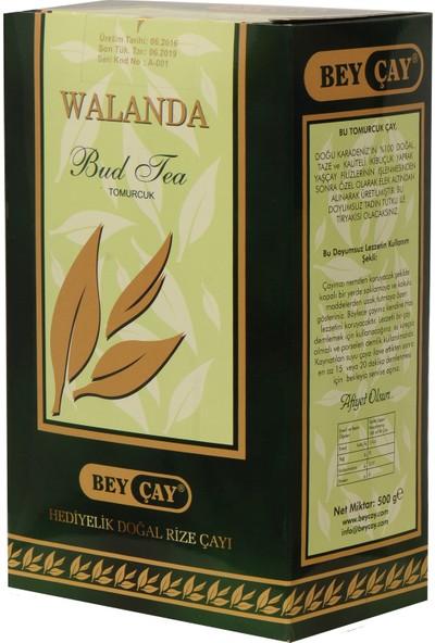 Bey Çay Walanda Elekaltı Hediyelik Çay 500 gr
