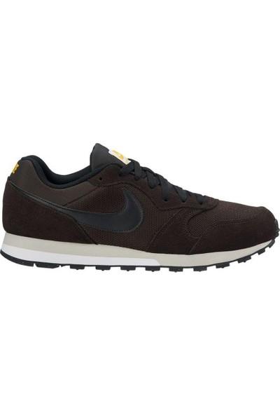 Nike 749794-202 Md Runner Günlük Spor Ayakkabı