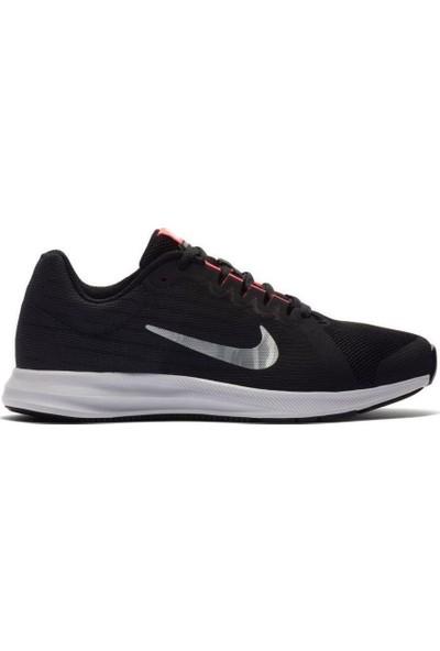 Nike 922855-001 Downshifter Koşu ve Yürüyüş Ayakkabısı