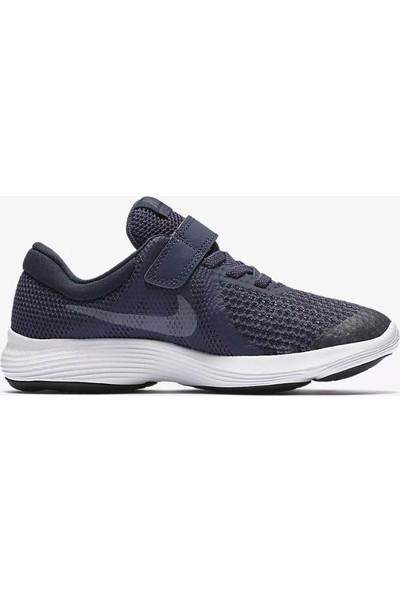Nike 943305-501 Revolution Çocuk Spor Ayakkabı