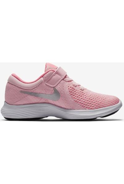 Nike 943307-600 Revolution Çocuk Spor Ayakkabı