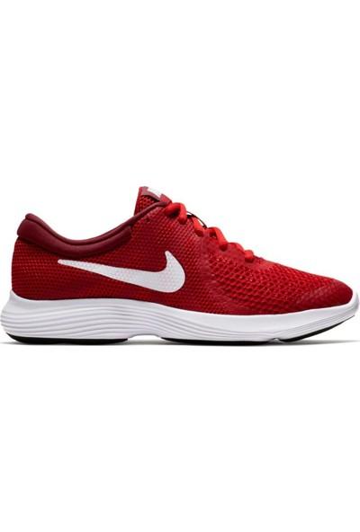 Nike 943309-601 Revolution Koşu ve Yürüyüş Ayakkabısı